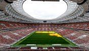 দরজায় কড়া নাড়ছে ফুটবল বিশ্বকাপ