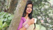 নাহিদা আশরাফী//মনোময় সিরিজ- ২৪