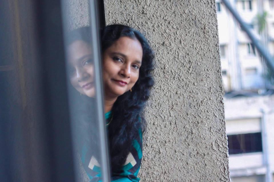 নূর কামরুন নাহার//দম্পতি