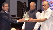 ১৩ প্রতিষ্ঠান পেলো রাষ্ট্রপতি শিল্প উন্নয়ন পুরস্কার