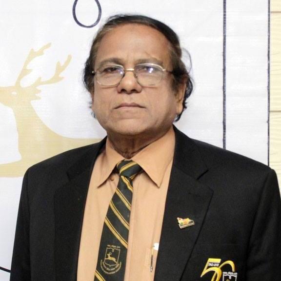 সানাউল হক খান//নিয়তি : ভাগ্য