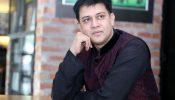 প্রধানমন্ত্রীর ফোনে নির্বাচন থেকে সরে দাঁড়ালেন শাকিল খান