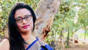 বেঁচে আছি সংকোচে # নাজমীন মর্তুজা