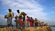 রোহিঙ্গাদের ফেরাতে মিয়ানমার ঐক্য সরকারকে স্বীকৃতি দেবে বাংলাদেশ?