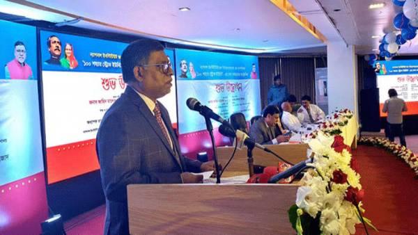 শিগগিরই ৫ হাজার ডাক্তার ও ১৫ হাজার নার্স নিয়োগ: স্বাস্থ্যমন্ত্রী