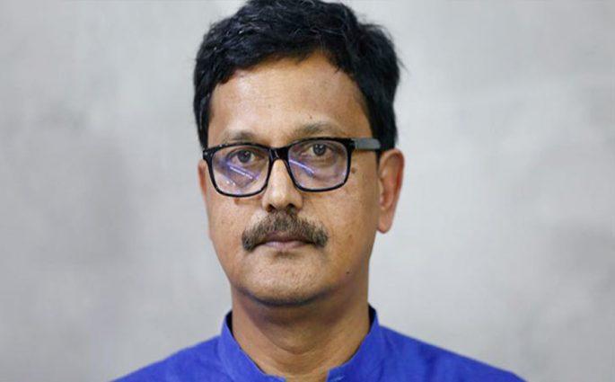 করোনা মোকাবিলা প্রধানমন্ত্রীর আহ্বানে সবাই সাড়া দিয়েছে: নৌ প্রতিমন্ত্রী