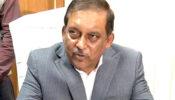 সিনহা নিহতের ঘটনায় জড়িত কেউই ছাড় পাবে না: স্বরাষ্ট্রমন্ত্রী