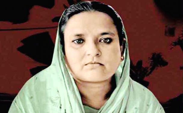 বঙ্গমাতা ছিলেন বঙ্গবন্ধুর 'সার্বক্ষণিক রাজনৈতিক সহযোদ্ধা' : কাদের