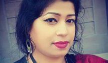প্রিয়াংকা খান-এর কবিতা 'রক্তের মূল্য'