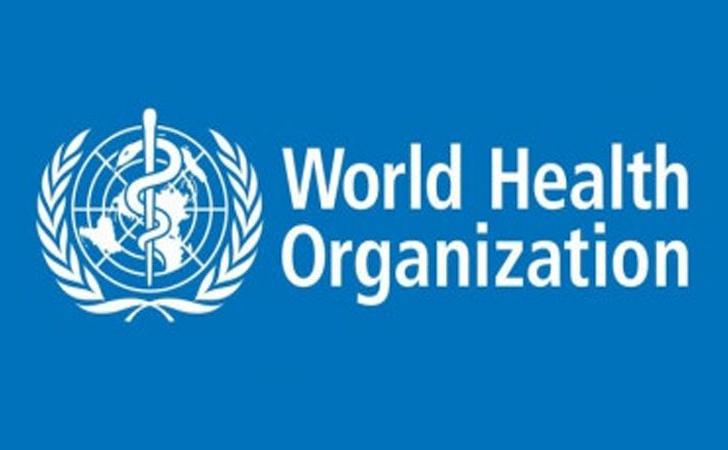 করোনা নিয়ে সুখবর দিয়েছে বিশ্ব স্বাস্থ্য সংস্থা