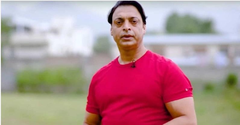 পাকিস্তান ক্রিকেটের 'বড় দায়িত্ব' পাচ্ছেন শোয়েব আখতার