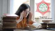 ডিপ্লোমা ইন ইঞ্জিনিয়ারিং শিক্ষার্থীদের পরীক্ষার বিষয়ে সিদ্ধান্ত দু'তিনদিনের মধ্যে