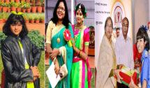 নৈঋতার দশ বছরে ১১ টি জাতীয় পুরস্কার অর্জন