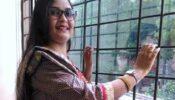 মাহফুজা অনন্যা-এর কবিতা 'অ-দেখা'