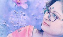 সাবা সাবরিন-এর কবিতা 'ঋণ'