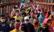 ভারতের পথে হাঁটছে বাংলাদেশ?