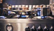 এলপিজি'র দাম নির্ধারণ: বেসরকারিরা সময় চাইলেও সরকারি কোম্পানি চায়নি