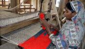 ইউরোপ যাচ্ছে রংপুরের শতরঞ্জি