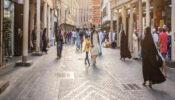 ২০ দেশের নাগরিকের সৌদিতে প্রবেশে নিষেধাজ্ঞা