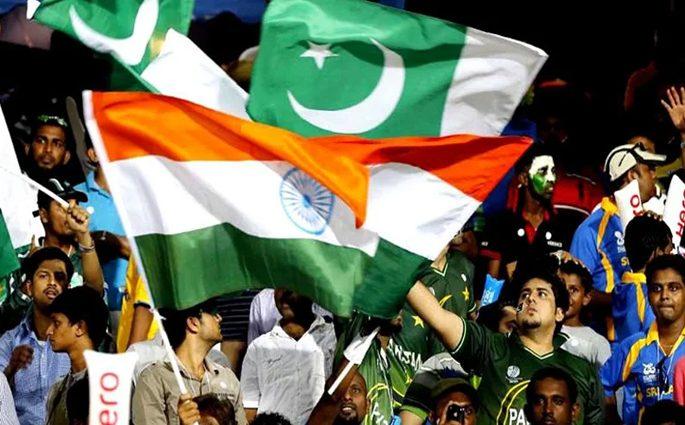 এ বছরেই ভারত সফরে যাচ্ছে পাকিস্তান!
