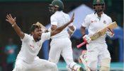 শ্রীলংকা সফরে প্রথম টেস্টের দলে যারা আছেন