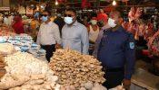 বেশি দামে পণ্য বিক্রি, ৯৬ প্রতিষ্ঠানকে জরিমানা