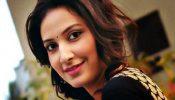 দু:সংবাদ দিলেন টালিউড নায়িকা শুভশ্রী