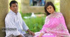 রেহনুমার জন্য কঙ্কাল চুরি করলেন মোশাররফ!