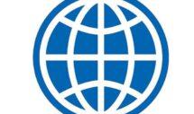 গ্রামীণ অর্থনীতি চাঙা করতে ৩০ কোটি ডলার ঋণ দিচ্ছে বিশ্বব্যাংক