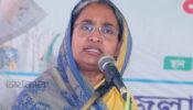 সংক্রমণ বাড়লে আবারও শিক্ষাপ্রতিষ্ঠান বন্ধ : দীপু মনি