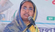 সংক্রমণ বাড়লে প্রয়োজনে শিক্ষাপ্রতিষ্ঠান বন্ধ: দীপু মনি