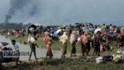 রোহিঙ্গাদের জন্য ভাসানচরেও কাজ করবে জাতিসংঘ