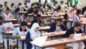 শিক্ষাপ্রতিষ্ঠান খোলা নিয়ে যৌথসভায় ৫ সিদ্ধান্ত