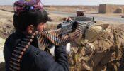 আফগানিস্তানে ২৪ ঘণ্টায় ৭৭ তালেবান নিহত