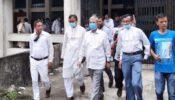 ফখরুলসহ ৩৯ জনের বিরুদ্ধে অভিযোগ গঠনের শুনানি ২১ নভেম্বর